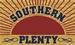 Southern Plenty Cafe