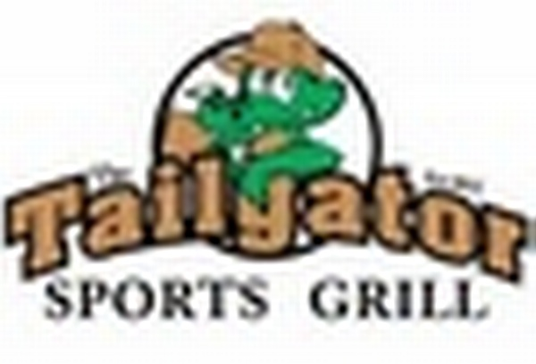 Tailgators Sports Grill