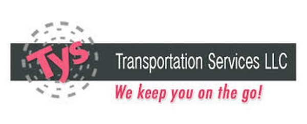 Ty's Transportation Services LLC