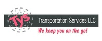 Ty's Transportation Services LLC