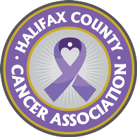 Halifax County Cancer Association
