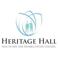 Heritage Hall - Brookneal
