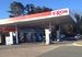 Bridgeview Exxon