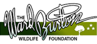 Ward Burton Wildlife Foundation
