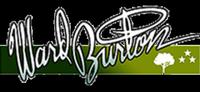 Ward Burton Wildlife Foundation