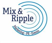 Mix & Ripple