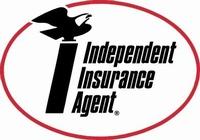 G.W. Rice Insurance Agency