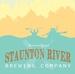 Staunton River Brewing Co.