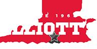 Elliott's Auto Sales, Inc.