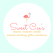 Sweet Cee's Gifts and Kids Consignment