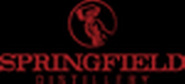 Springfield Distillery