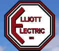 Elliott Electric, Inc.
