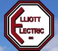 Elliott Electric, Inc.