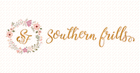 Southern Frills
