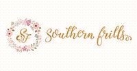 Southern Frills