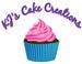 KJ's Cake Creations