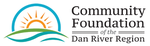 Community Foundation of the Dan River Region