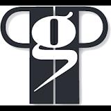 Piedmont Publishing