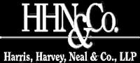 Harris, Harvey, Neal & Company, LLP, CPA's