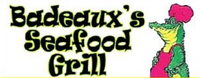 Badeaux's Seafood and Grill