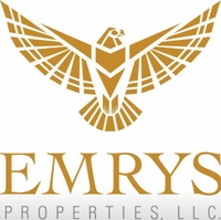 Emrys Properties LLC