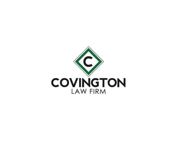 The Covington Law Firm, PLLC.