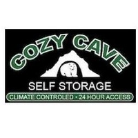 Cozy Cave Self Storage and More