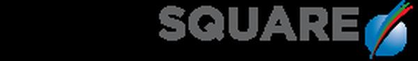 Town Square Publications, LLC