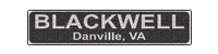Blackwell Automotive
