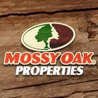 Mossy Oak Properties of Virginia