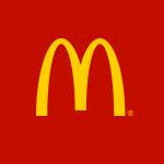 McDonald's of Centerville