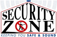 Security Zone, Inc.