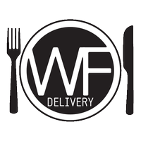 WayFast Delivery