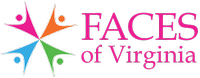 FACES of Virginia