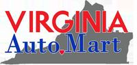 Virginia Auto Mart