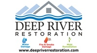 Deep River Restoration, Inc.