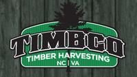 Timbco, LLC