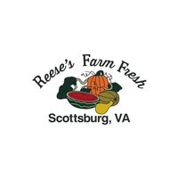 Reese's Farm Fresh, LLC