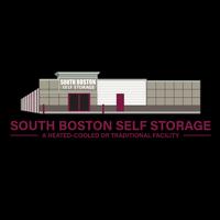 South Boston Self Storage