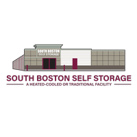 South Boston Self Storage