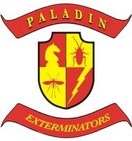 Paladin Exterminators