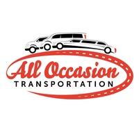 All Occasion Transportation LLC