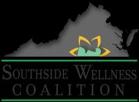 Southside Wellness Coalition