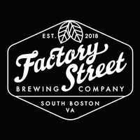 Factory Street Brewing Company