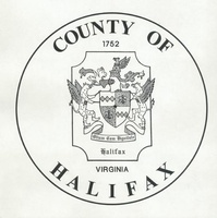 County of Halifax