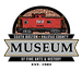South Boston-Halifax County Museum of Fine Arts & History