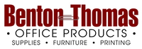 Benton-Thomas Office Products