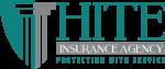Hite Insurance Agency
