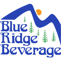 Blue Ridge Beverage Company Inc.