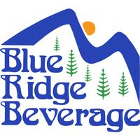 Blue Ridge Beverage Company Inc.